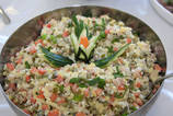Catering Huck - Salate Bild 04