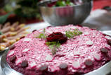 Catering Huck - Salate Bild 02